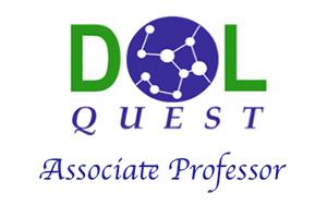 dolquest